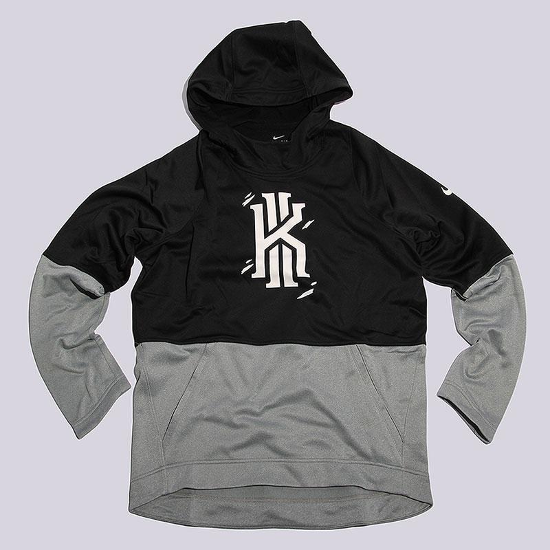 ��������� Nike sportswear Kyrie M Elite PO Hoodie
