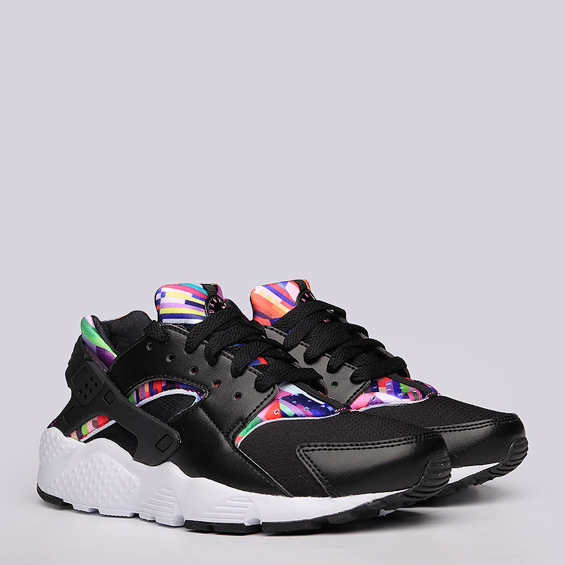 Кроссовки Nike Sportswear Huarache Run Print