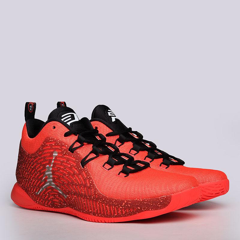 Кроссовки Jordan CP3.X