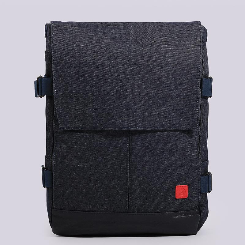 Рюкзак Ucon Acrobatics Earnest Backpack