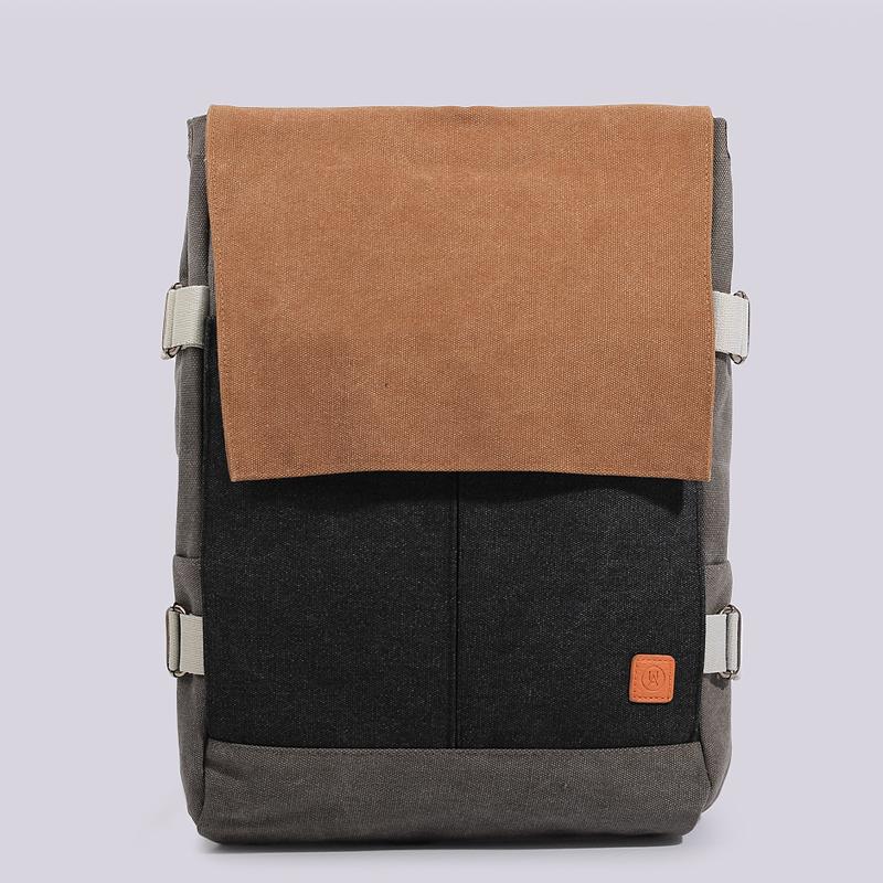 Рюкзак Ucon Acrobatics Eaton Backpack