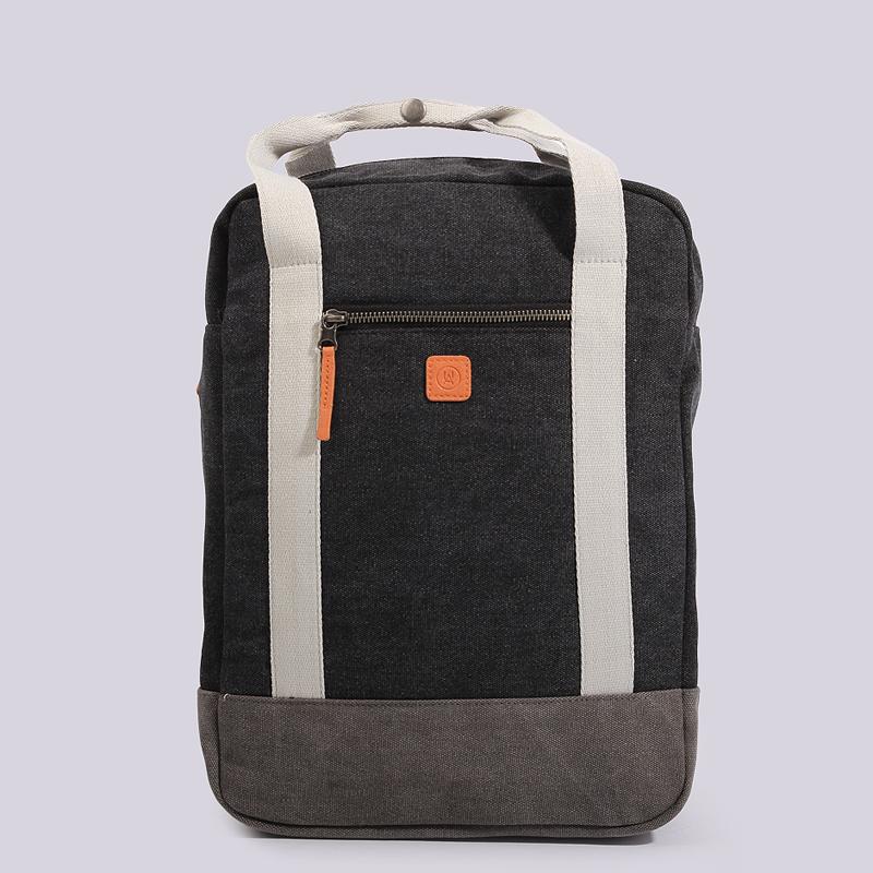 Рюкзак Ucon Acrobatics Ison Backpack