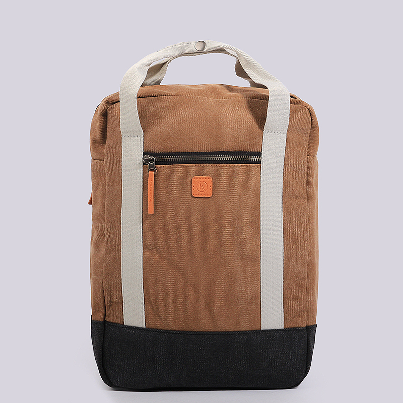 Рюкзак Ucon Acrobatics Ison Backpack
