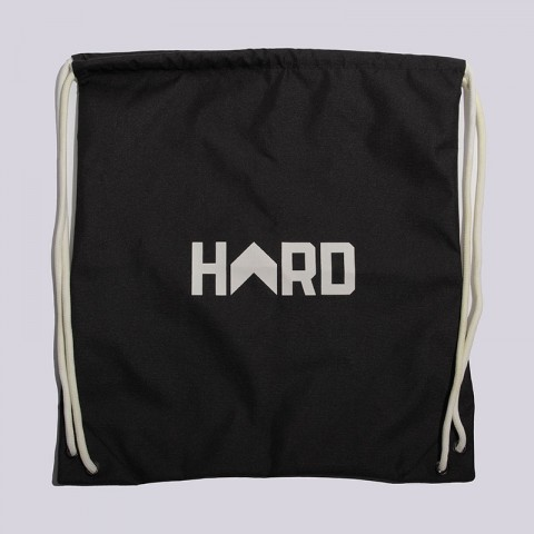 Мешок Hard