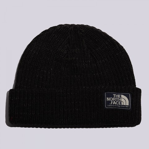 Salty Dog Beanie The North Face
