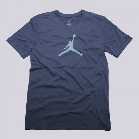 Jumpman DRI-FIT Tee Jordan