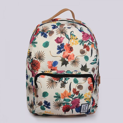 Classic Backpack The Pack Society