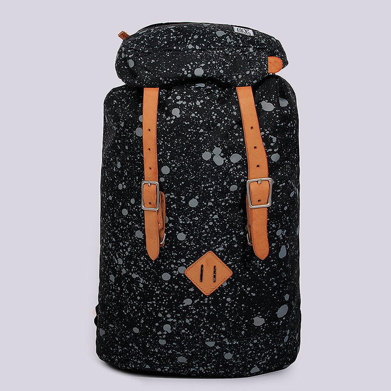 Рюкзак The Pack Society Premium Backpack FW16