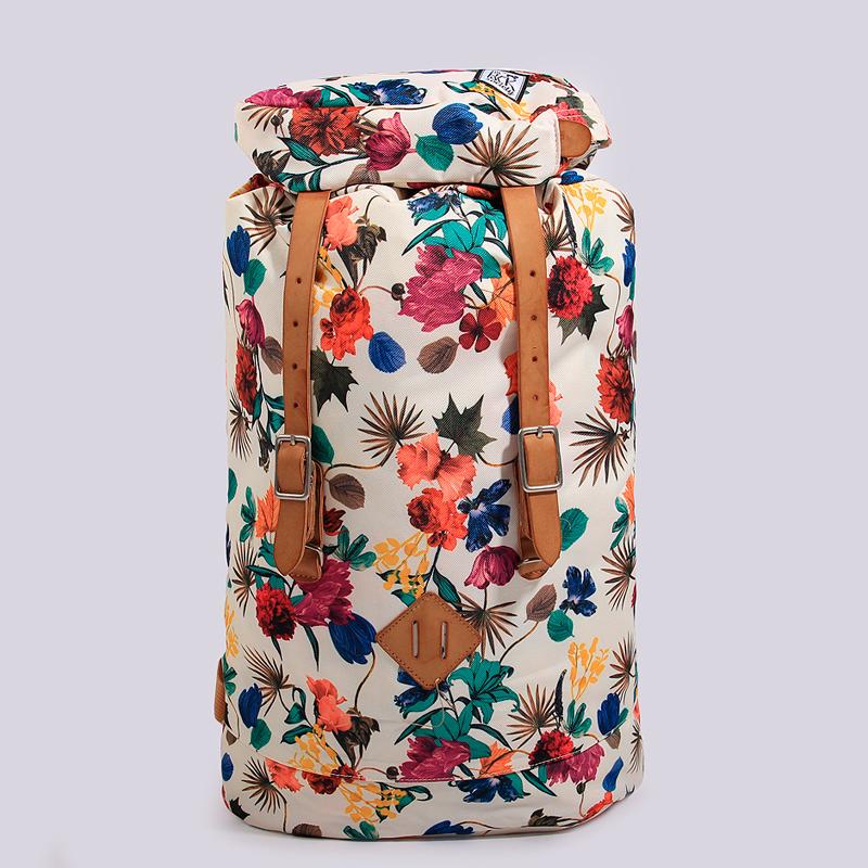 Рюкзак The Pack Society Premium Backpack FW16