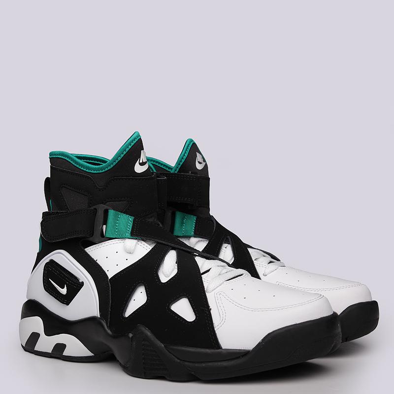 Кроссовки Nike sportswear Air Unlimited