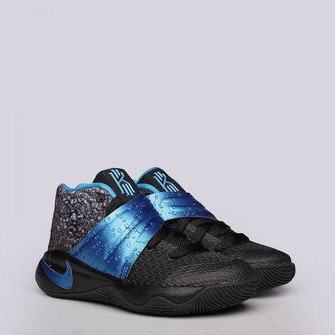 Кроссовки Nike Kyrie 2 PS