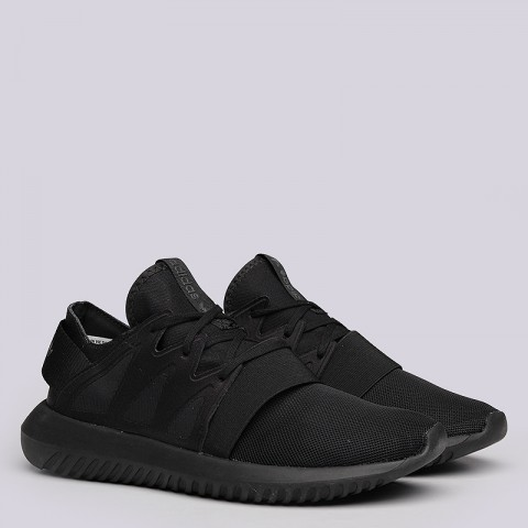 Tubular Viral W adidas Originals