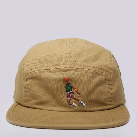 Кепка Undftd Wings Camp Cap