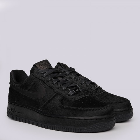 WMNS Air Force 1'07 PRM Nike sportswear