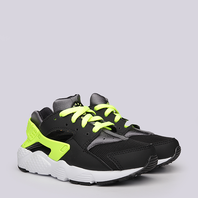 Кроссовки Nike sportswear Huarache Run PS