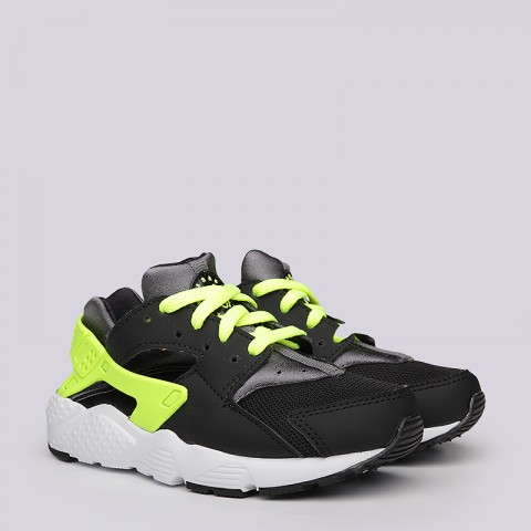 Кроссовки Nike Huarache Run PS