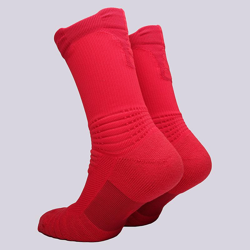Носки Nike Elite Versatility Crew Socks