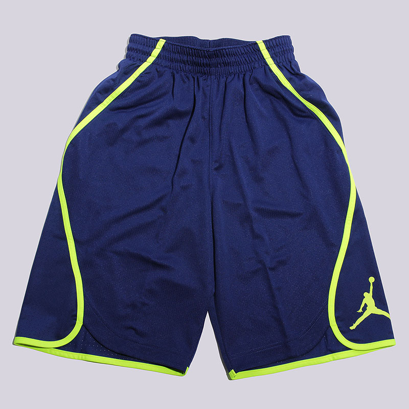 Шорты Jordan Flight Victory Short