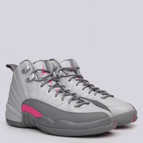 Кроссовки Jordan XII Retro GG