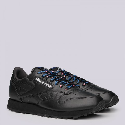 CL Leather 1895 Reebok
