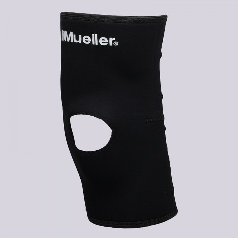 Наколенник Mueller 434SM