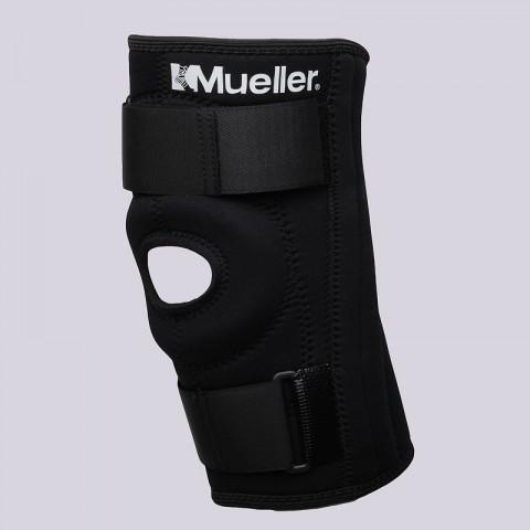 Наколенник Mueller Patella Stabilizer
