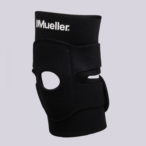 Adjustable Mueller