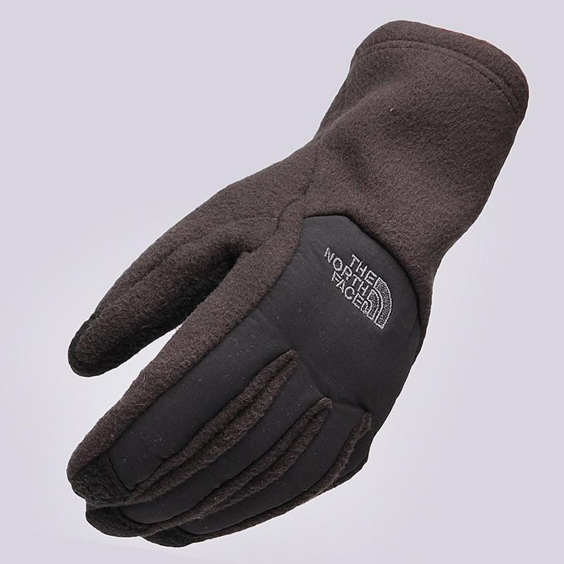 пе-рчатки-the-north-face-denali-etip-glove