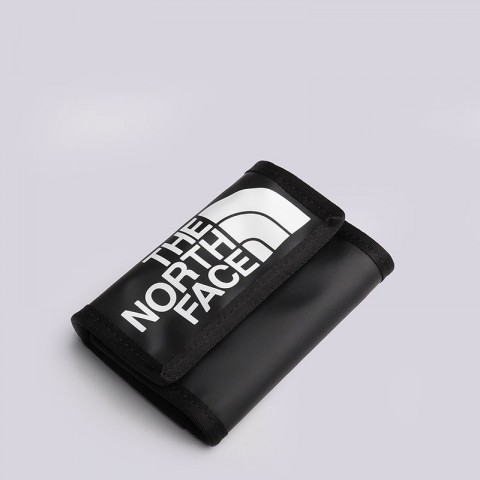 Base Camp Wallet The North Face