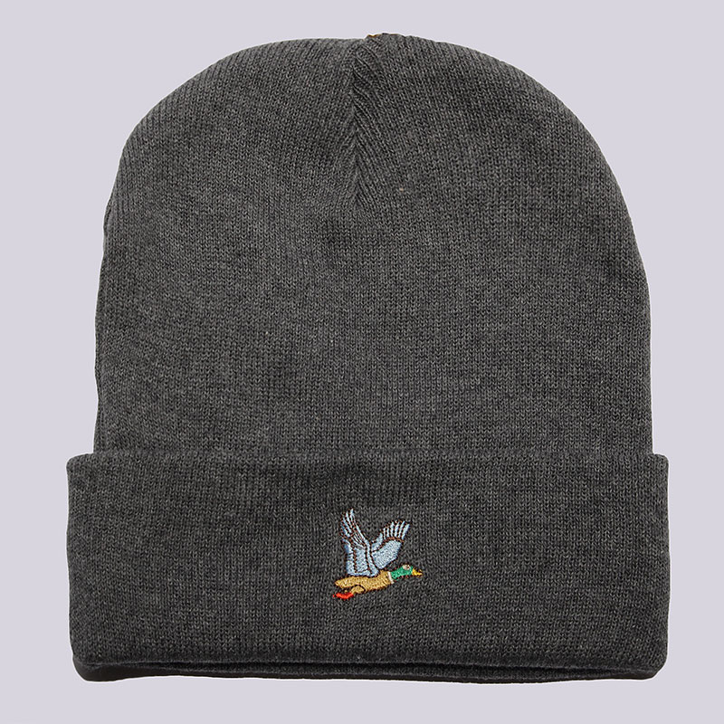 Шапка Запорожец heritage Small Ditch Beanie