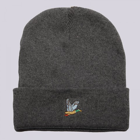 Small Ditch Beanie Запорожец heritage