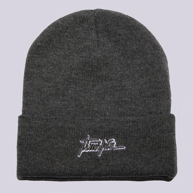 шапка-true-spin-ts-script-beanie
