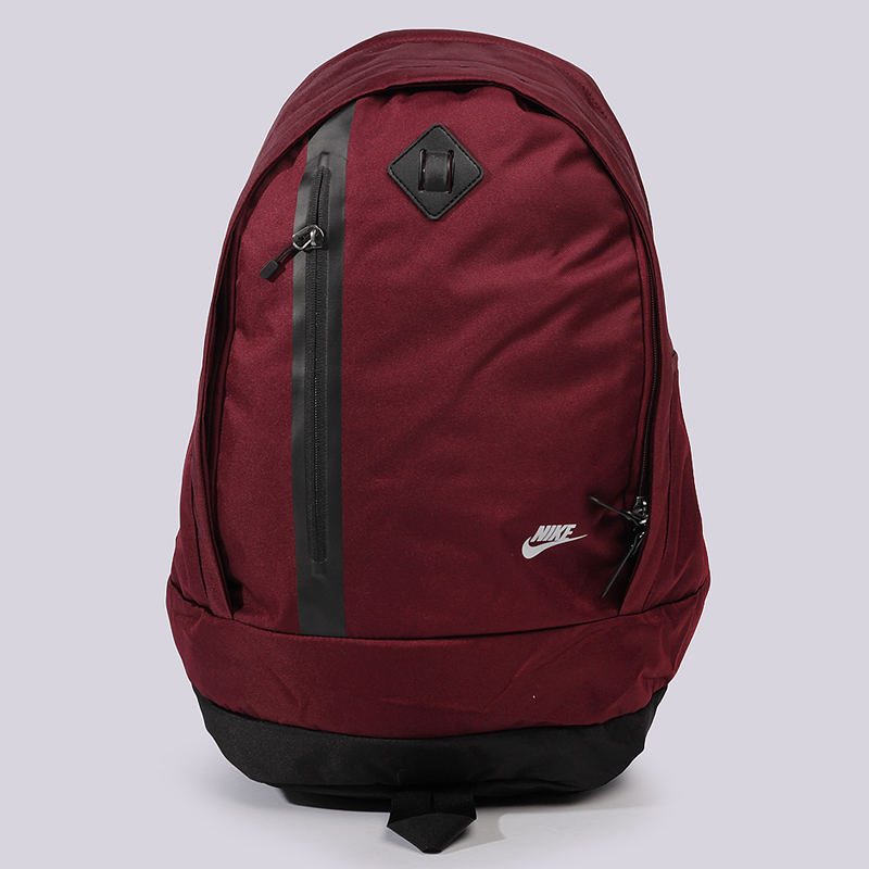 Рюкзак Nike CHEYENNE 3.0Сумки, рюкзаки<br>Полиэстер<br><br>Цвет: Бордовый<br>Размеры US: OS