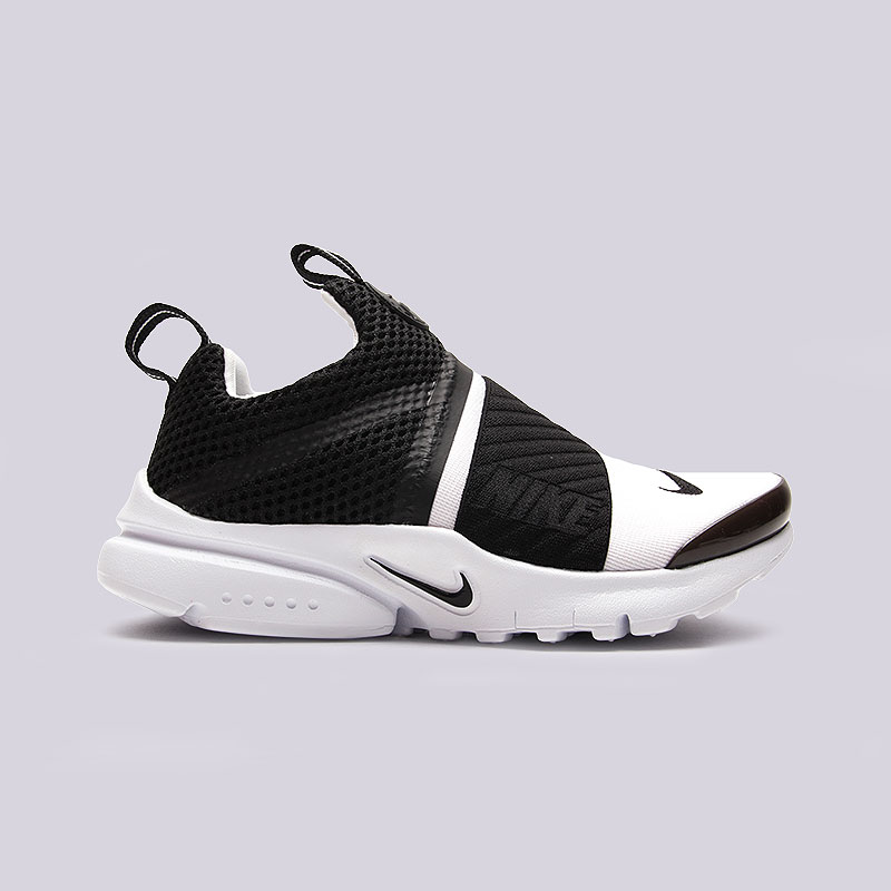 Кроссовки Nike sportswear Air Presto Extreme PS