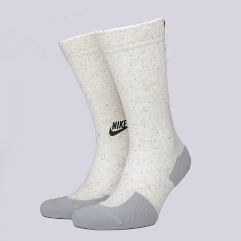 Носки Nike M NSW TCH PK Crew