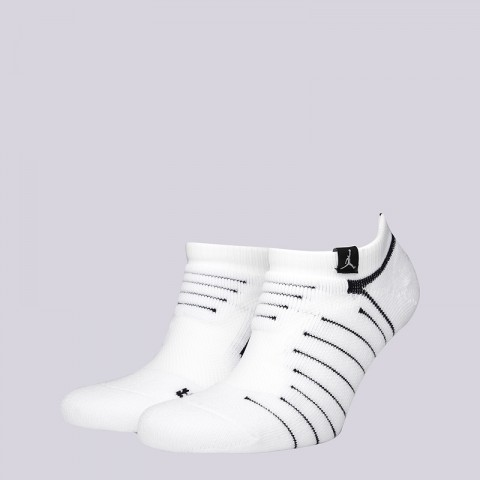 Носки Jordan Ultimate Flight Ankle Sock