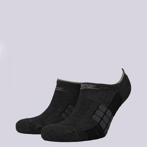 Носки Nike NSW WAFFLE