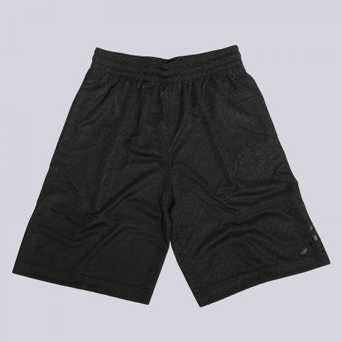Ele Blockout Short Jordan