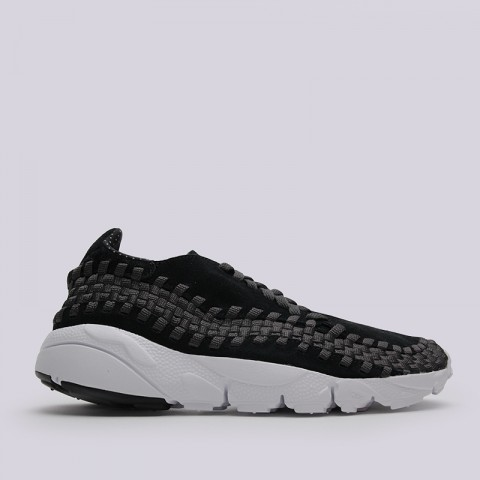 Air Footscape Woven NM Nike Sportswear