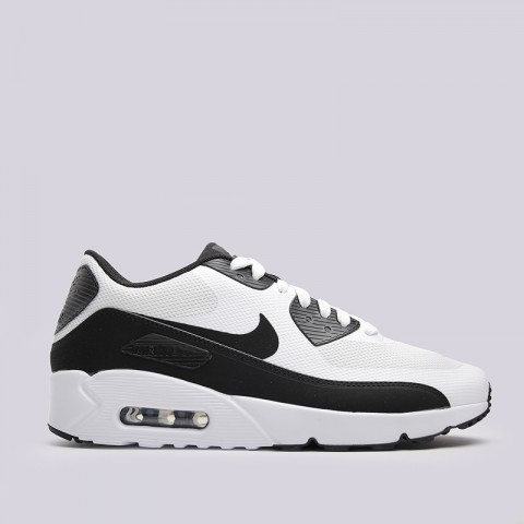 Air Max 90 Ultra 2.0 Essential Nike Sportswear