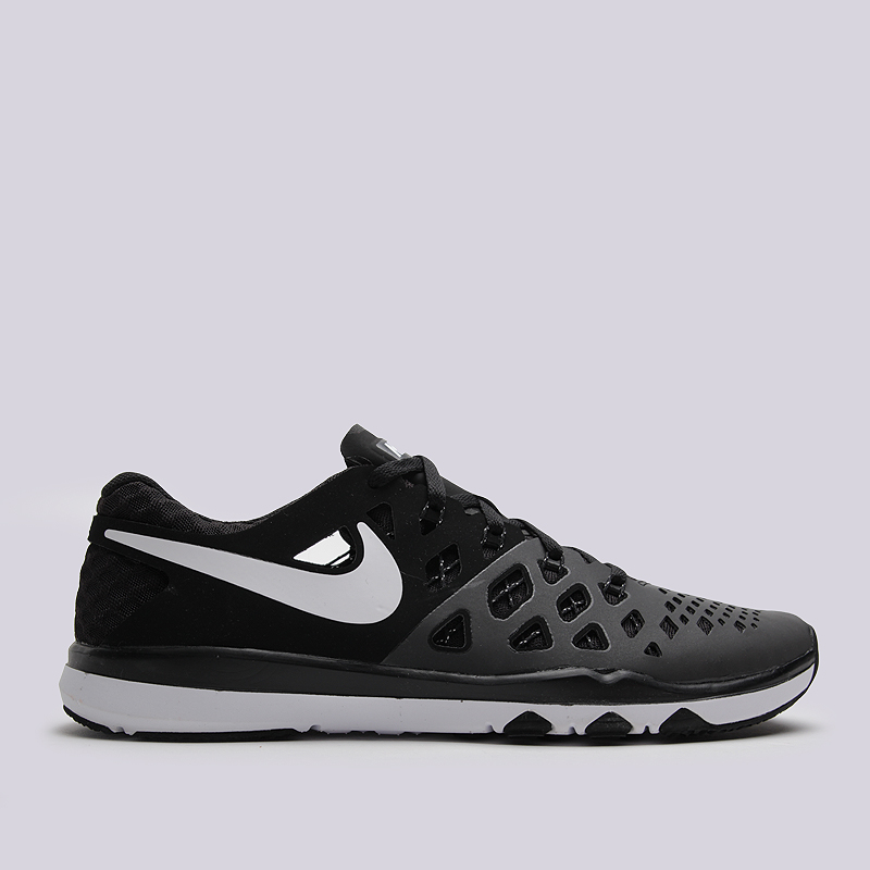 Кроссовки Nike Train Speed