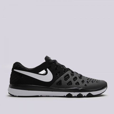 Train Speed Nike Sportswear