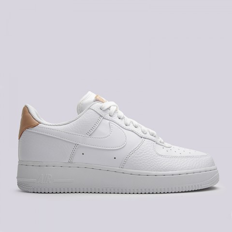 Air Force 1 `07 LV8 Nike Sportswear