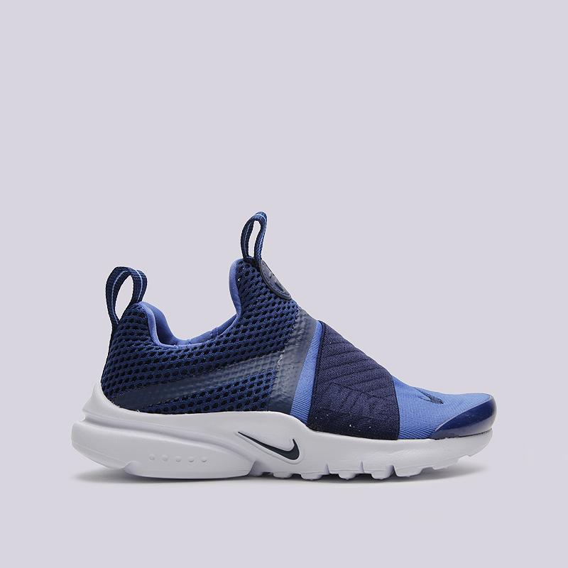 Кроссовки Nike Sportswear Presto Extreme (PS)