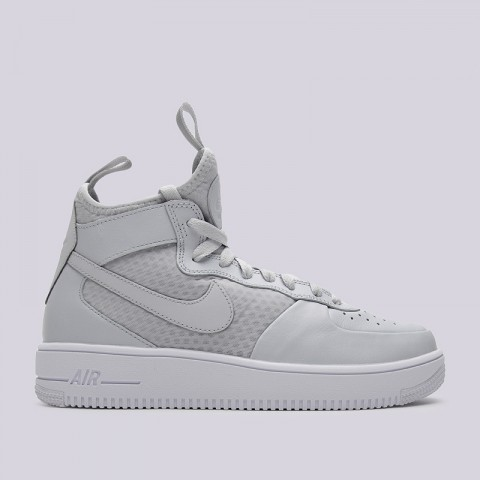 Air Force 1 Ultraforce Mid Nike Sportswear