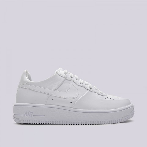 Air Force 1 Ultraforce LTHR Nike Sportswear