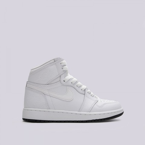 Кроссовки Air Jordan 1 Retro High OG BG