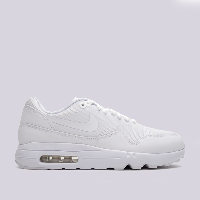 Кроссовки Nike Air Max 1 Ultra 2.0 Essential