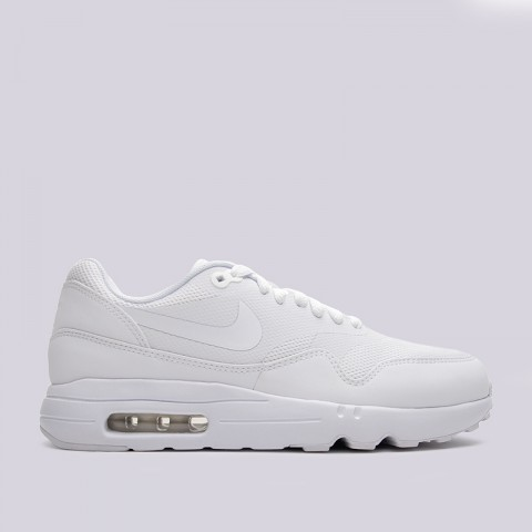 Air Max 1 Ultra 2.0 Essential Nike Sportswear
