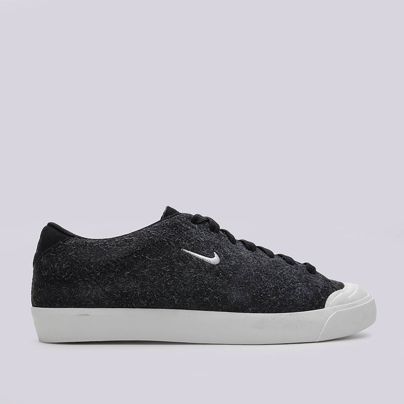 Кроссовки Nike All Court 2 Low